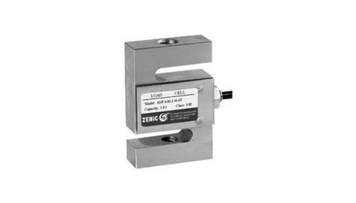 What is an S Type Load Cell?
